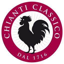 Logo Gallo Chianti Carus Vini